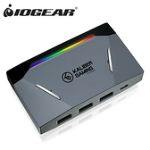 IOGEAR GE1337P2 跨遊戲平台鍵鼠轉換器