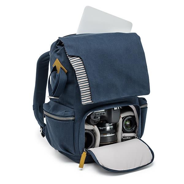 國家地理 NG MC5320 National Geographic 地中海 Small Backpack 小型雙肩後背包【正成公司貨】限時