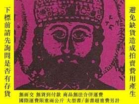 二手書博民逛書店The罕見Fall Of The Byzantine Empire: A Chronicle By George