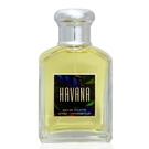 Aramis Havana Eau de Toilette 哈瓦那男性淡香水 100ml - 全新包裝