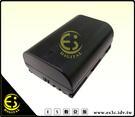 ES數位 Canon EOS 5DS 6DII 5D4 5DIV 7DII 80D 90D R5 R6 RA 專用 LP-E6N 電池 LPE6N