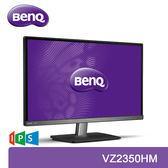 【免運費】BenQ 明基 VZ2350HM 23型 顯示器 / AH-IPS面板 / 不閃屏