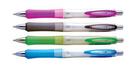筆樂 Penrote PB5721 K6 二代搖搖樂自動鉛筆 (顏色隨機出貨) -48支入 / 盒