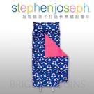Stephen Joseph 兒童睡袋(彩虹)