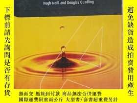 二手書博民逛書店Advanced罕見Level Mathematics Pure Mathematics 2&3【品自鑒 內有字跡