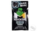 【2004314】【ROCKER M】葫蘆巴 Fenugreek 膠囊(30顆/袋) ( 亞仕生醫運動營養產品)