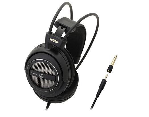 【台中平價鋪】全新 鐵三角 ATH-AVA500 AIR DYNAMIC開放式耳機  台灣鐵三角公司貨