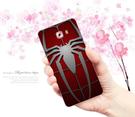 [C9Pro 軟殼] 三星 Samsung Galaxy C9 Pro C900Y 手機殼 外殼 蜘蛛人