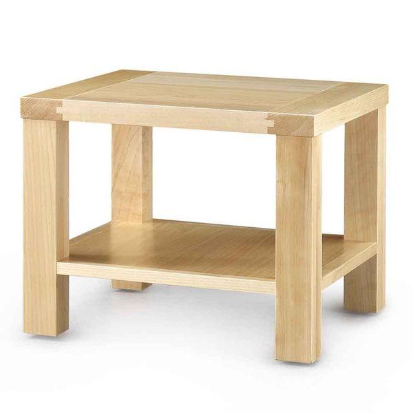 【藝匠】大雪山檜木小茶几  實木茶几  邊桌 原木 客廳 檜木 小茶几