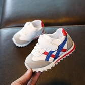 百姓公館 軟底男童寶寶鞋子女0 1 3歲4嬰幼兒童運動鞋小童二棉鞋2