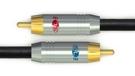《名展影音》美國MIT STYLE LINE SL6 發燒級訊號線RCA(1.5M)