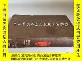 二手書博民逛書店tell罕見it to the birdsY16719 Jame