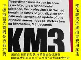 二手書博民逛書店(kT)KM3:罕見Excursions on Capaciti