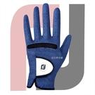 高爾夫手套男士超纖布耐磨手套運動左手Golf球手套防滑透氣可水洗 百分百