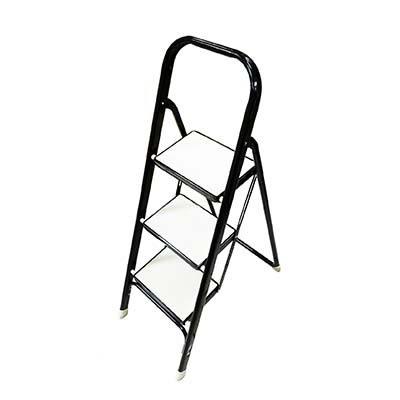 3TSS三層樓梯椅W40xH105cm