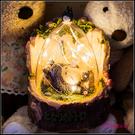 (限量)龍貓小夜燈 小朋友房間佈置 情人節禮物 母親節 生日禮物 交換禮物 居家裝飾 擺設佈置