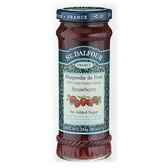 聖桃園~天然鮮草莓果醬284公克/罐   ~加送天然鮮草莓果醬28公克/罐~特惠中~