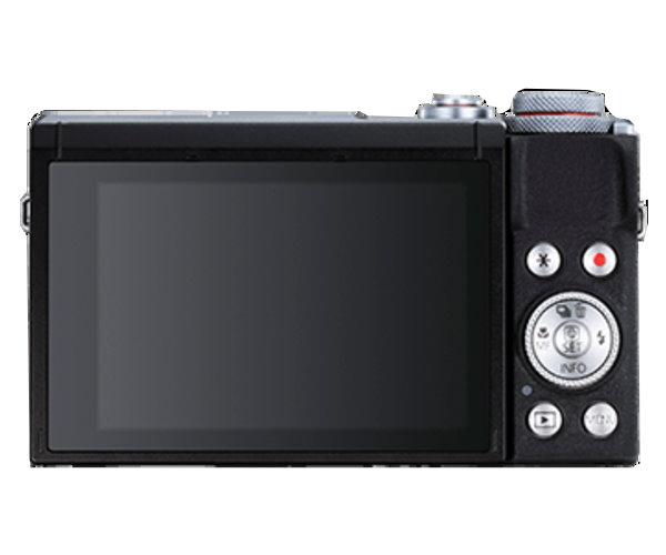 CANON PowerShot G7 X Mark III G7XM3 類單眼 大光圈 夜拍 翻轉螢幕 相機 公司貨