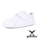 PAMAX 帕瑪斯【超彈跳止滑氣墊鞋】 ...