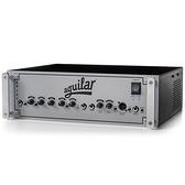 Aguilar DB-751 音箱頭-原廠公司貨