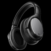 藍牙耳機頭戴式智慧主動降噪無線隔音手機電腦通用耳麥游戲運動耳機聽歌專用-享家