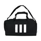ADIDAS 中型圓筒包(側背包 裝備袋 手提包 肩背包 25L 愛迪達  ≡排汗專家≡