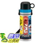 [9東京直購] Skater 斯凱達保溫杯 彩色 570ml SKC6 _FF3