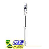 [104美國直購] dyson (插電型適用) 隙縫 彈性狹縫吸頭 Dyson - Flexi-Crevice Reach Under Tool
