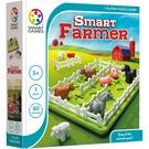 《 信誼 - Smart Games 》動物農場  /  JOYBUS玩具百貨
