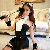 性感衣服情趣內衣透視女僕激情套裝護士空姐貓兔女郎角色扮演制服 完美情人精品館 YXS