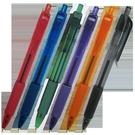 【客製化廣告筆】中油筆.B90-10-0...