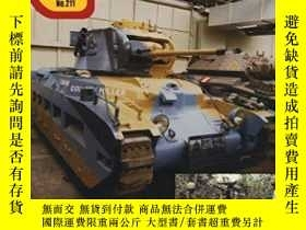 二手書博民逛書店地面力量罕見Ground Power 2011年12月號Y281