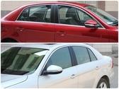 【25mm車用裝飾條】15米DIY汽車用鍍鉻裝飾貼條 15m縫隙門縫銀色裝飾線貼紙 防撞條