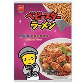 優雅食點心餅-新加坡香辣炒蟹78g【愛買】