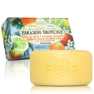 Nesti Dante  義大利手工皂-熱帶天堂系列-大溪地(250g) 【ZZshopping購物網】