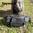 SPYWALK 型男休閒腰包 NO:S9366