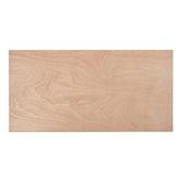 環保合板5分120x60cm