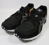 B7)ASICS 亞瑟士 男 虎走 TARTHEREDGE 2 競速路跑 馬拉松 慢跑鞋 輕量1011A854-002 [陽光樂活]
