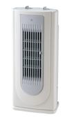 ◤A級福利品‧數量有限◢ SAMPO 聲寶 定時直立陶瓷電暖器 HX-YB12P