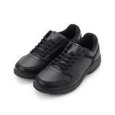 MIZUNO LD40 ZERO 健走鞋 黑 B1GC171409 男鞋