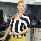 嬰兒背巾 背帶包裹式超值裝