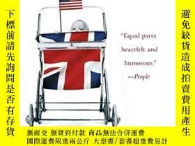 二手書博民逛書店An罕見Innocent, A BroadY256260 Leary, Ann Harpercollins