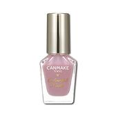 CANMAKE 新晶燦指甲油 3010-N10