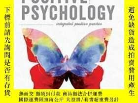 二手書博民逛書店Applied罕見Positive Psychology-應用積極心理學Y436638 Tim Lomas S