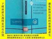 二手書博民逛書店低等植物分類學新聞罕見外文Y302069 出版1963