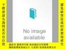 二手書博民逛書店Hans罕見AppenzellerY405706 Hans Appenzeller ISBN:9789491