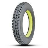 12 ½ X 2 ¼ (12 1/2 X 2 1/4 )實心胎 正新 CST 電動車 代步車 專用輪胎【康騏電動車】電動代步車維修