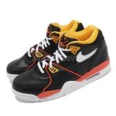 【海外限定】Nike 休閒鞋 Air Flight 89 男鞋 氣墊 復古籃球鞋 經典款 【ACS】 DD1171-001