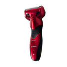 『Panasonic 國際牌』 三刀頭水洗電鬍刀 (紅色) ES-SL83  *** 免運費 ***