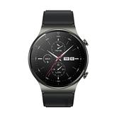 贈多項好禮【高飛網通】 HUAWEI WATCH GT2 Pro智慧型手錶(運動款) 幻影黑 免運 台灣公司貨 原廠盒裝
